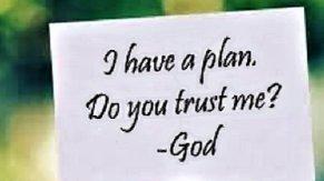 boesch-god-plan