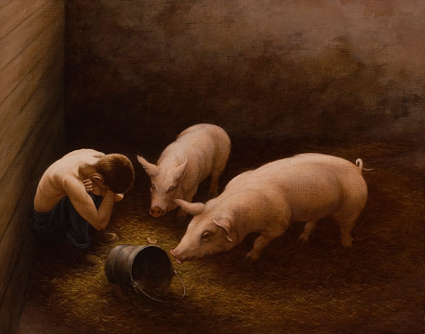 frostad-prodigal-son-turning-point-with-pigs