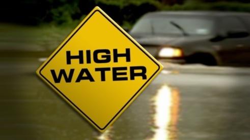 High-Water-Sign-Fl-jpg_545435_ver1.0_1280_720