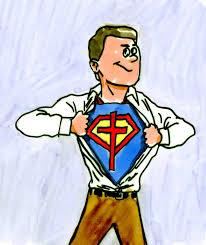 super pastor